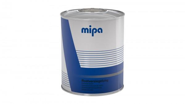 Mipa Rostversiegelung (0,75l)