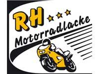 RH-Motorradlacke