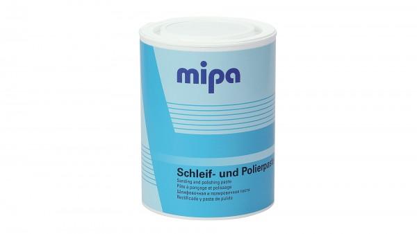 Mipa Schleif- und Polierpaste (1kg )