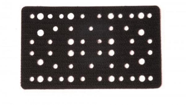 Mirka für Schwingschleifer mit Absaugung Schutzauflagen 81 x 133 mm Grip 54-Loch (1Stk)