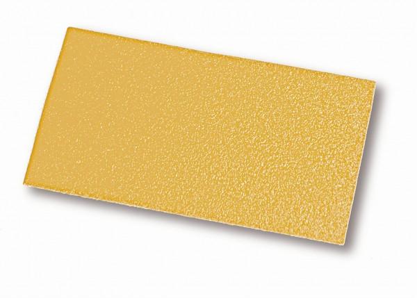 Mirka Gold Streifen 115 x 280 mm Ohne ungelocht P120 (100Stk)