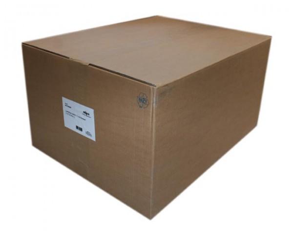 Ringdose mit Deckel (1,0 Liter, Karton 115 Stück)