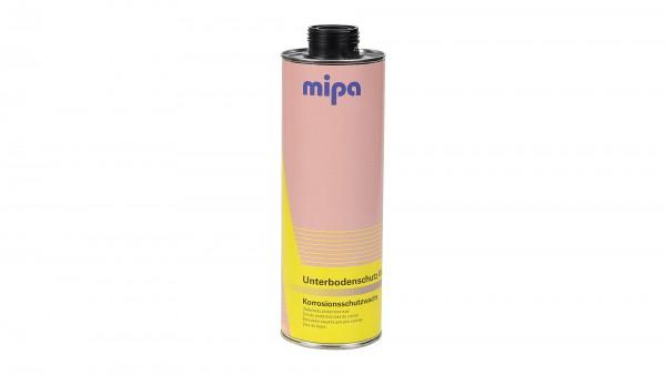 Mipa Unterbodenschutz Wax Spritzware (1l)