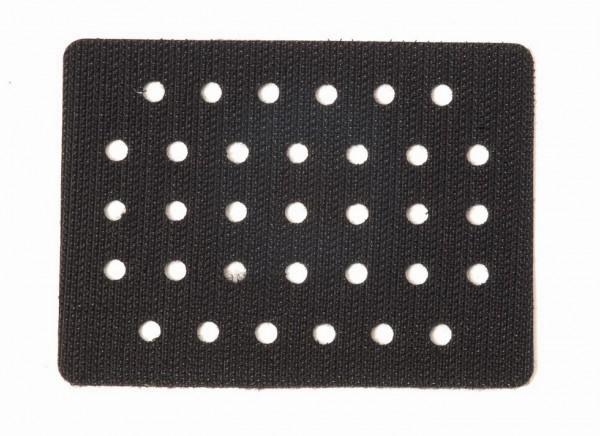 Mirka für Schwingschleifer mit Absaugung Schutzauflagen 75 x 100 mm Grip 33-Loch (5Stk)