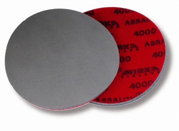 MIRKA ABRALON Schleifscheiben 150mm Grip 1000 (20 St.)