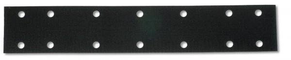 Mirka für Handblöcke mit Absaugung Schutzauflagen 70 x 400 mm Grip 14-Loch (5Stk)