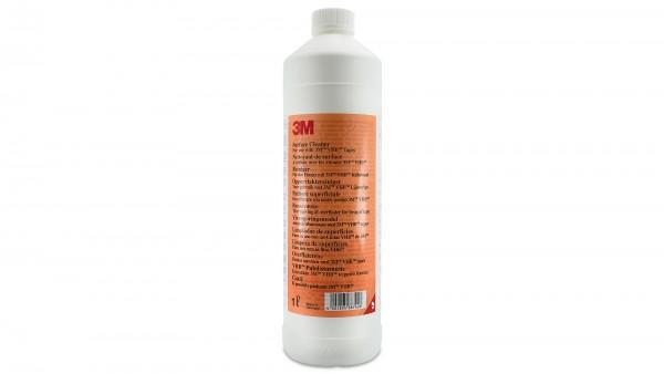3M VHB Surface Cleaner Isopropanol-Oberflächenreiniger (1L)