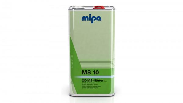 Mipa 2K MS Härter MS 10 kurz (5l)