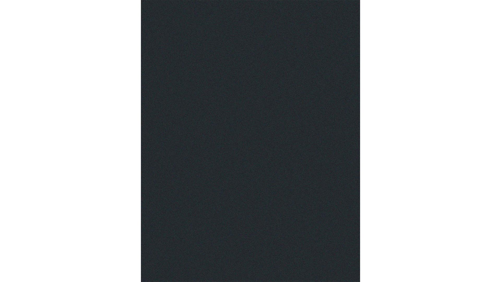 Nass-Schleifpapier braun P220 SIA 1 Stk