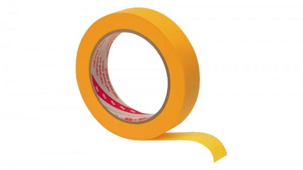 3M - 244 Spezialabdeckband Gold 2441850 (18mm x 50m)