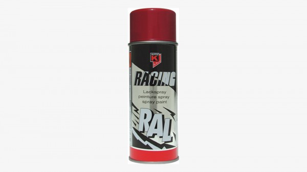 Auto-K Racing RAL 3003 Rubinrot (400ml)