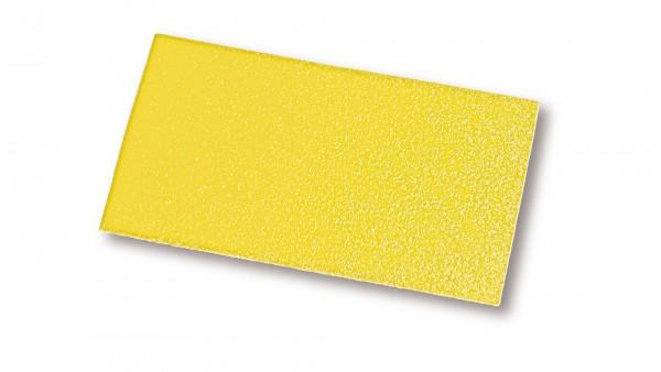 MIRKA MIROX Schleifpapier 115x280mm P 100 (100 St.)