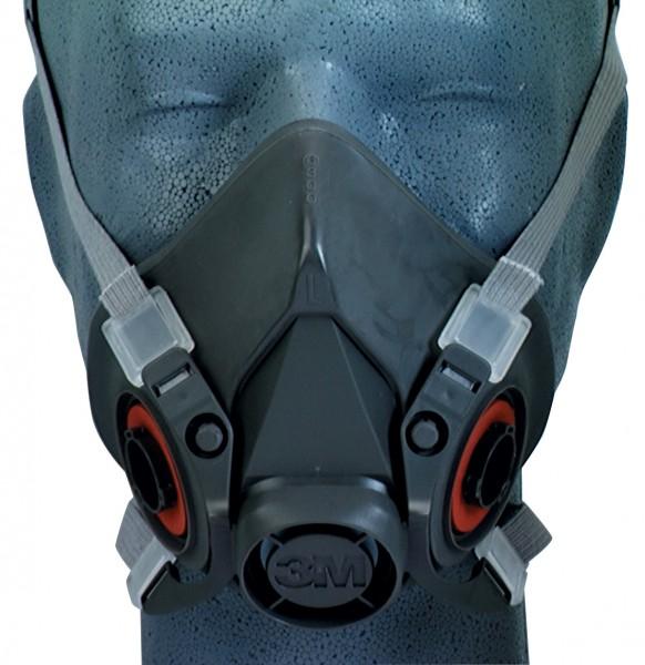 3M - Easy Air Bebänderung 07281 (1 Stück)