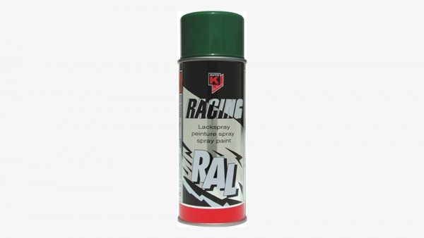 Auto-K Racing RAL 6011 Resedagruen (400ml)