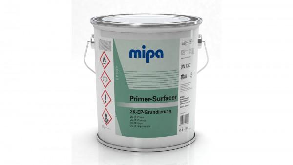 Mipa EP-Primer-Surfacer (5l)
