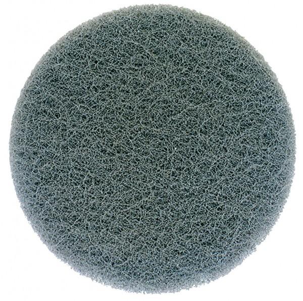 3M - Mattierungsscheiben grau ultrafine 7613 (einzeln)