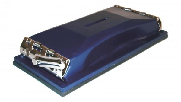 MP Handschleifer 110 x 210 mm