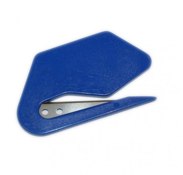 Schneidemesser für Abdeckfolie (1 Stück)