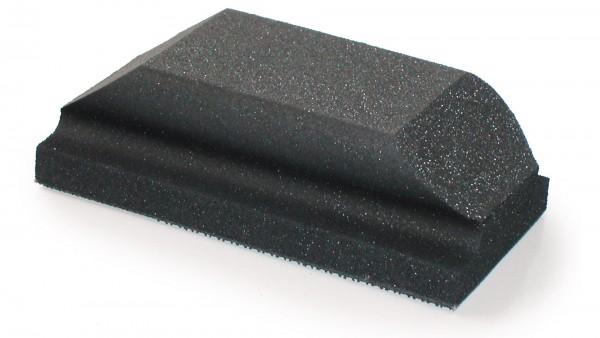 MIRKA Handblock 70x125mm Grip