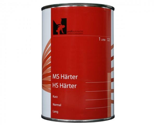 profiautolacke - HS Härter kurz für HS Klarlack (1 Liter)