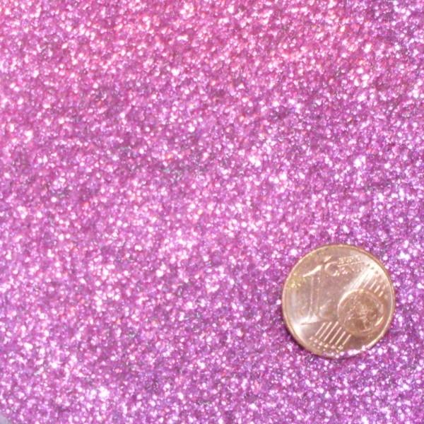 Glimmer Metal Flakes Light Purple Shine (20g)
