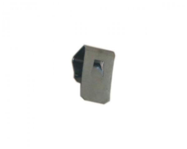 Sicherungsklammern Nr. 810 (3000 St.)