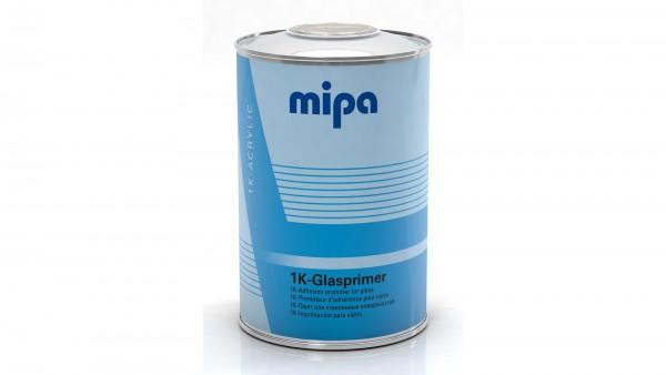 Mipa 1K-Glasprimer (1l)