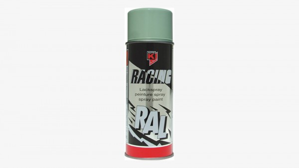 Auto-K Racing RAL 6019 Weissgruen (400ml)