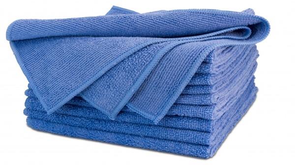 Microfasert-cher-Blau-57-Micro-Blue