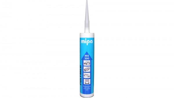 Mipa Polymer MS 300 grau (310 ml)
