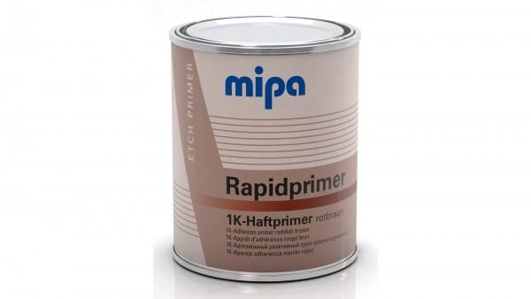 Mipa Rapidprimer rotbraun (3l)
