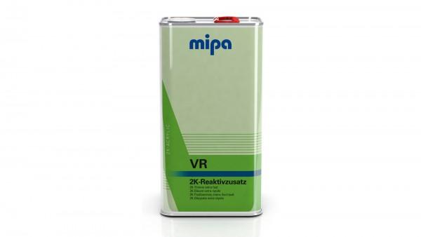 Mipa 2K-Reaktivzusatz 2K-Verdünnung extra kurz (5l)