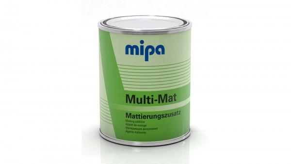 Mipa Multi-Mat Mattpaste (1l)