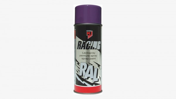 Auto-K Racing RAL 4005 Blaulila (400ml)