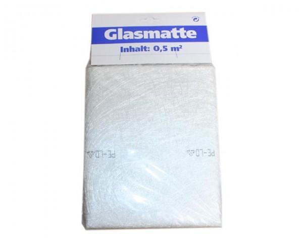 Mipa Glasmatte 300 g/qm SB-Verpackung (0,5qm)