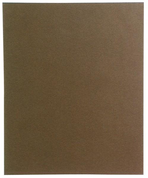 SIA - Nass-Schleifpapier braun P1000 (1 Stk)
