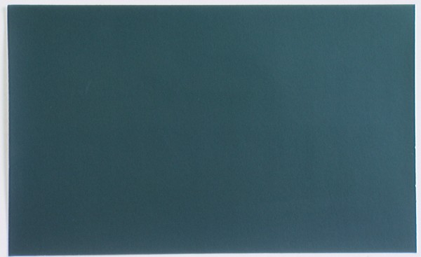 3M - Perfect-it III Nass-Schleifmittel 2048 / 02028 P1500 (Pack mit 50 Stück)( Artikel Alt E09545)