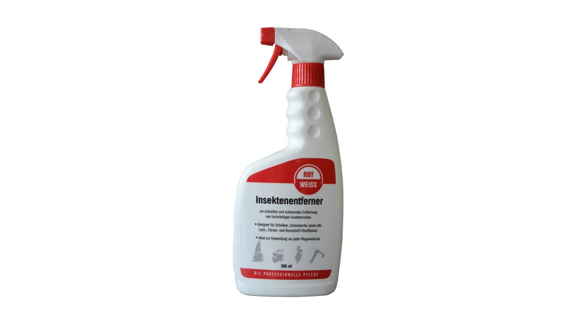 ROTWEISS-Insektenentferner-500ml-1