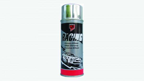 Auto-K Racing Chrom-Effekt (400ml)