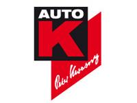 Auto-K