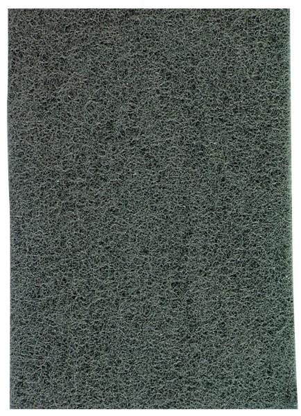 3M - Handschleif-Pads grau ultrafine 7448 (einzeln)
