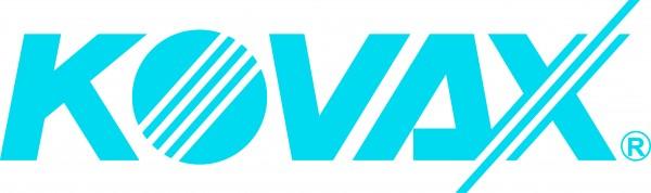 KOVAX_Logo_CMYKZbabXl6Kv4EJV