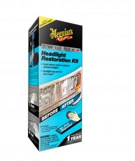 Meguiar-s-Perfect-Clarity-Headlight-Restoration-Kit