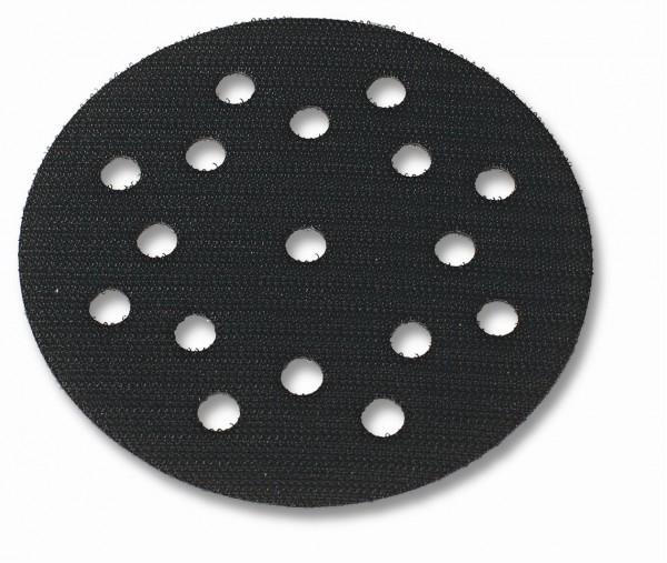Mirka für Ø 125 mm Teller Schutzauflagen Ø 125 mm Grip 33-Loch (1Stk)