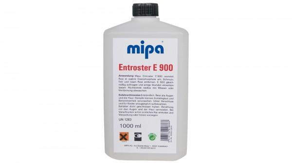 Mipa Entroster E 900 (1L) - Rostumwandler