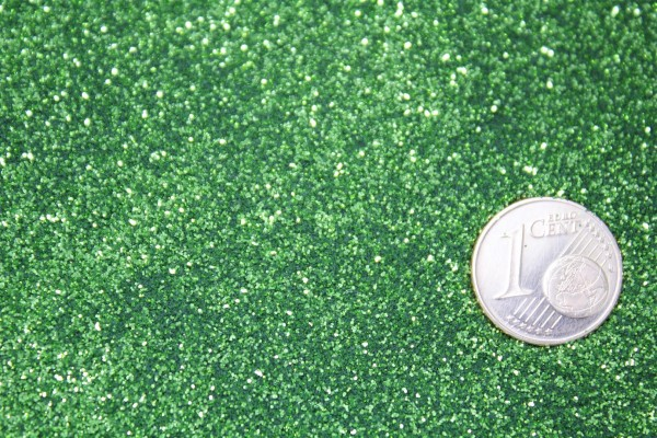 Glimmer Metal Flakes Ocean Green (20g)
