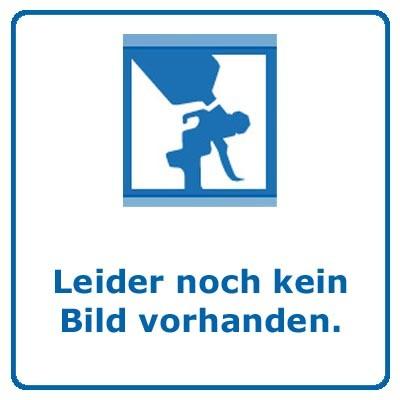 profiautolacke - Waschverdünnung (1 Liter)
